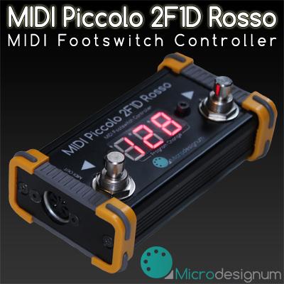 [Image: MIDI-Piccolo2F1D-Rosso_400x400.jpg]